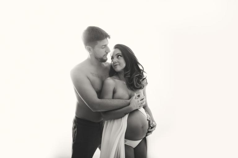 fotografia donna in gravidanza servizio fotografico gravidanza  foto mamme in dolce attesa book fotografico gravidanza  book fotografico